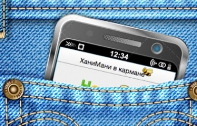 Домашняя бухгалтерия для Андроид (Android) и iPhone